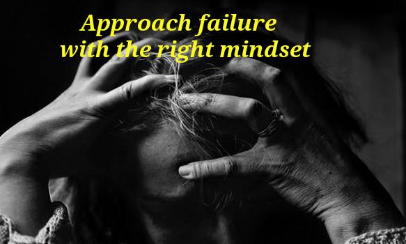 success tips