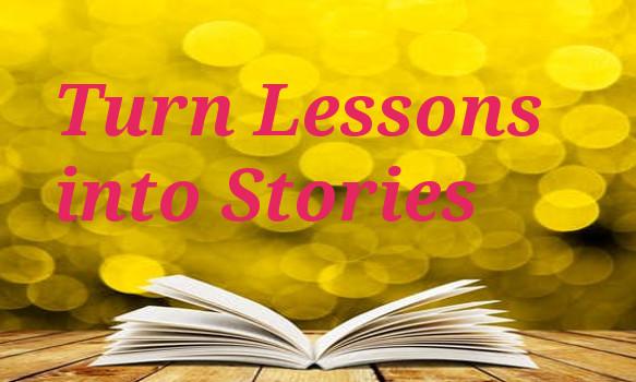 study tips