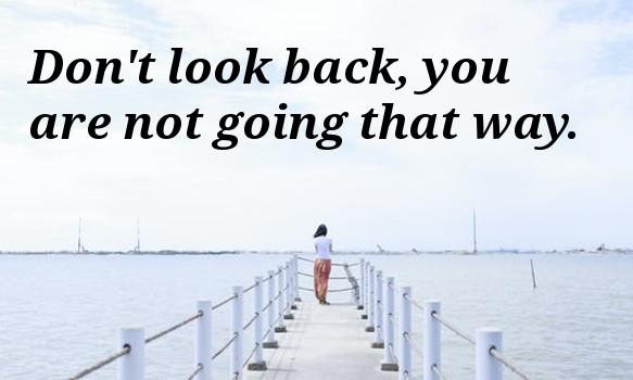 motivational sentence for life