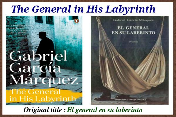 10 Best Gabriel Garcia Marquez Books